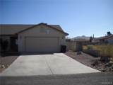 7729 Old Mission Drive - Photo 3
