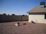 7729 Old Mission Drive - Photo 33