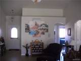 7729 Old Mission Drive - Photo 34