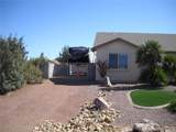7729 Old Mission Drive - Photo 35