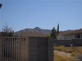 7729 Old Mission Drive - Photo 39