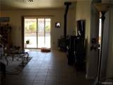 7729 Old Mission Drive - Photo 4