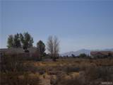 7729 Old Mission Drive - Photo 40
