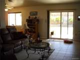 7729 Old Mission Drive - Photo 5