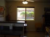 7729 Old Mission Drive - Photo 9