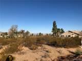 9813 Vista Drive - Photo 1