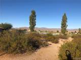 9813 Vista Drive - Photo 2