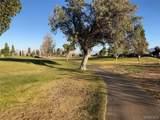 9813 Vista Drive - Photo 3