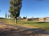 9813 Vista Drive - Photo 4