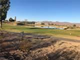 9813 Vista Drive - Photo 5