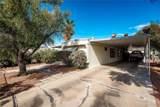 1053 Papago Drive - Photo 2