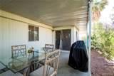 1053 Papago Drive - Photo 27