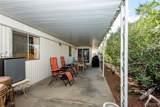 1053 Papago Drive - Photo 29