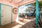 1053 Papago Drive - Photo 31