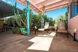1053 Papago Drive - Photo 32