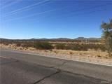 LMRO #9 S-17 LOT 129 Pierce Ferry Road - Photo 3