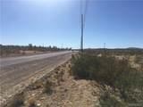 LMRO #9 S-17 LOT 129 Pierce Ferry Road - Photo 4
