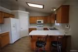 3760 Heather Avenue - Photo 10