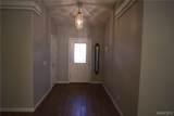 3760 Heather Avenue - Photo 13