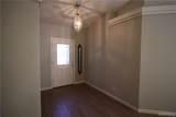 3760 Heather Avenue - Photo 14