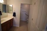 3760 Heather Avenue - Photo 30