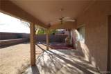 3760 Heather Avenue - Photo 45