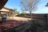 3760 Heather Avenue - Photo 48