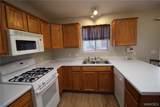 3760 Heather Avenue - Photo 8
