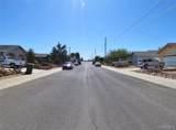 3315 Yuma Street - Photo 41