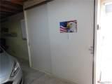4435 Calle Del Media - Photo 28