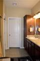 9597 Tall Tree Drive - Photo 21
