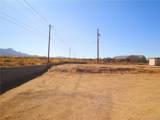 3498 Airfield Avenue - Photo 33