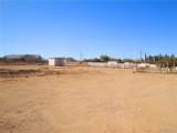3498 Airfield Avenue - Photo 34