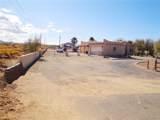 3498 Airfield Avenue - Photo 43
