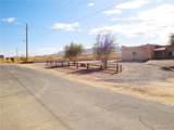 3498 Airfield Avenue - Photo 44