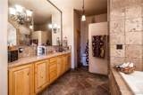 7467 Painted Rock Cove - Photo 15