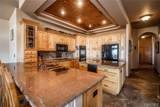7467 Painted Rock Cove - Photo 4