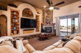 7467 Painted Rock Cove - Photo 9
