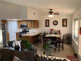 2913 Country Club Drive - Photo 10