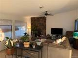 2913 Country Club Drive - Photo 11