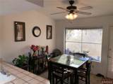 2913 Country Club Drive - Photo 12