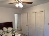 2913 Country Club Drive - Photo 23