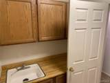 2913 Country Club Drive - Photo 29