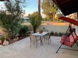2913 Country Club Drive - Photo 32