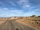 9890 Saddleback Drive - Photo 3