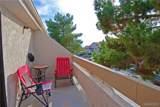 3830 Desert Marina Drive - Photo 20