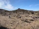 16773 Mt Tipton Drive - Photo 13