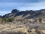 16773 Mt Tipton Drive - Photo 7