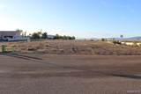 2000 Desert Palms Court - Photo 2