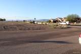 2000 Desert Palms Court - Photo 3